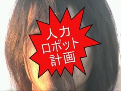 2005_02_14_17_21_0001